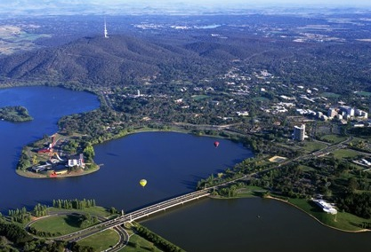 Image result for PHOTO OF ANU UNIVERSITY IN AUSTRALIA