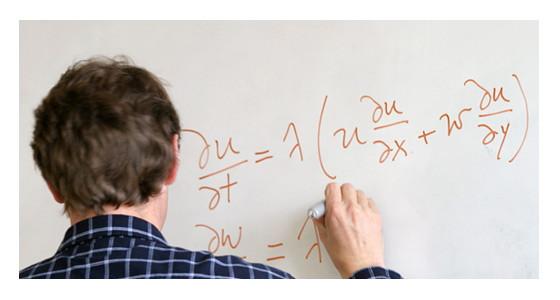 Professor Murray Batchelor profile - RSPhys - ANU